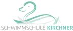 Schwimmschule Kirchner